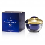 Orchidee Imperiale Exceptional Complete Care Mask