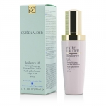 Resilience Lift Firming/Sculpting Face and Neck Lotion SPF 15 (N/C Skin)