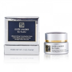 Re-Nutriv Ultimate Lift Age-Correcting Eye Creme