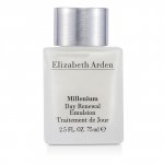 Millenium Day Renewal Emulsion (Unboxed)