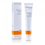 Cleansing Cream (Deep Cleansing Gentle Exfoliant)