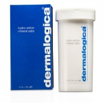 Body Therapy Hydro-Active Mineral Salts