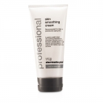 Skin Smoothing Cream (Salon Size)