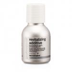 Revitalizing Additive (Salon Size)
