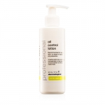 MediBac Clearing Oil Control Lotion (Salon Size)