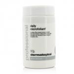 Daily Microfoliant (Salon Size)