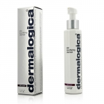 Age Smart Skin Resurfacing Cleanser