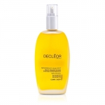 Aromessence Slim Effect Draining Contouring Serum (Salon Product)