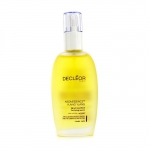Aromessence Ylang Ylang Purifying Serum (Salon Size)