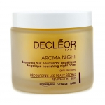 Aroma Night Aromatic Nutrivital Balm (Angelique Balm Salon Size)