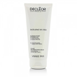 Excellence De LAge Divine Regenerated Mask (Salon Size)