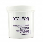 Deep Cleanser (Salon Size)