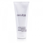 Aroma Cleanse Exfoliating Cream (Salon Size)