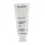 Perfect Sculpt - Stretch Mark Restructuring Gel Cream (Salon Size)