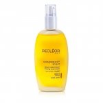 Aromessence Sculpt Firming Body Concentrate (Salon Packaging)