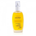 Aromessence Ongles Aromess Nails Oil (Salon Size)