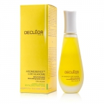 Aromessence Circularome Stimulating Body Serum