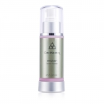 Emulsion Intense Hydrator (Salon Size)