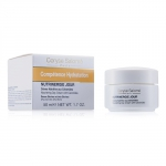 Competence Hydratation Nourishing Day Cream (Dry or Very Dry Skin)