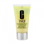 Dramatically Different Moisturising Gel - Combination Oily to Oily (Tube)