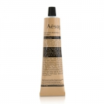 Resurrection Aromatique Hand Balm (Tube)
