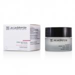 100% Hydraderm Rich Cream Moisture Comfort