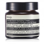 Primrose Facial Hydrating Cream