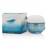 Aquasource Skin Perfection Moisturizer High-Definition Perfecting Care