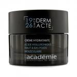 Derm Acte Moisturizing Cream