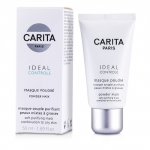 Ideal Controle Powder Mask (Combination to Oily Skin)