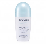 Deo Pure Antiperspirant Roll-On