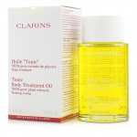 Body Treatment Oil-Tonic