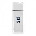 212 VIP Eau De Toilette Spray