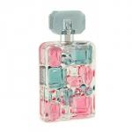 Radiance Eau De Parfum Spray