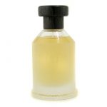 Vetiver Ambrato Eau De Toilette Spray