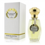 Mandragore Pourpre Eau De Toilette Spray (New Packaging)