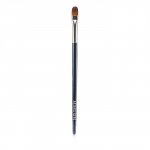 Creme Eye Colour Brush (Long Handled)