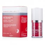 Beautone Enlightening Facial Brightener Serum