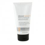 Advanced Shave Formula (For Normal & Sensitive Skin)