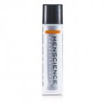 Advanced Lip Protection SPF 30