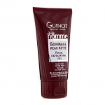 Tres Homme Facial Exfoliating Gel
