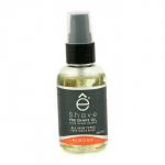Pre Shave Oil - Almond