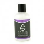 After Shave Soother - Lavender