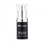 Time Defence Eye Reviver