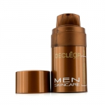 Men Essentials Eye Contour Energiser