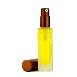 Men Skincare Aromessence Triple Action Shave Perfection Serum