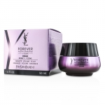 Forever Youth Liberator Y Shape Cream