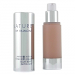 Nature Unifying With A Hydrating Cream - Beige Nude