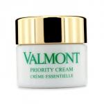 Priority Cream