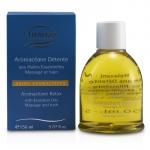 Aromaceane Relax